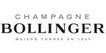 10-3-bollinger