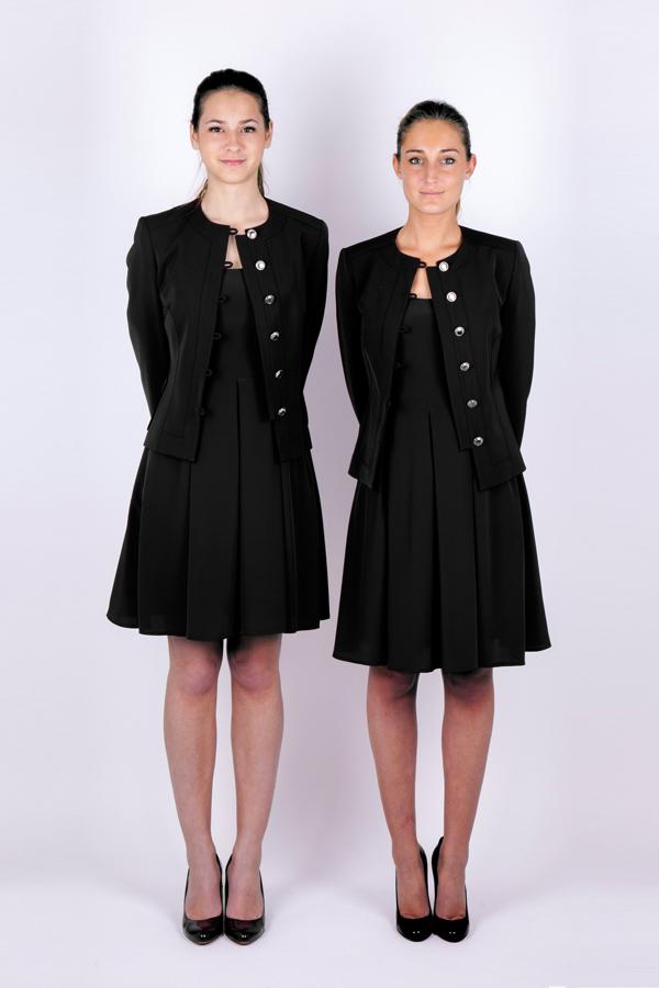 11-11-robe-et-vest-carlota