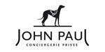 15-8-john-paul
