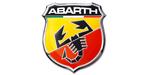 41-1-abarth