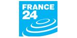 51-11-france24