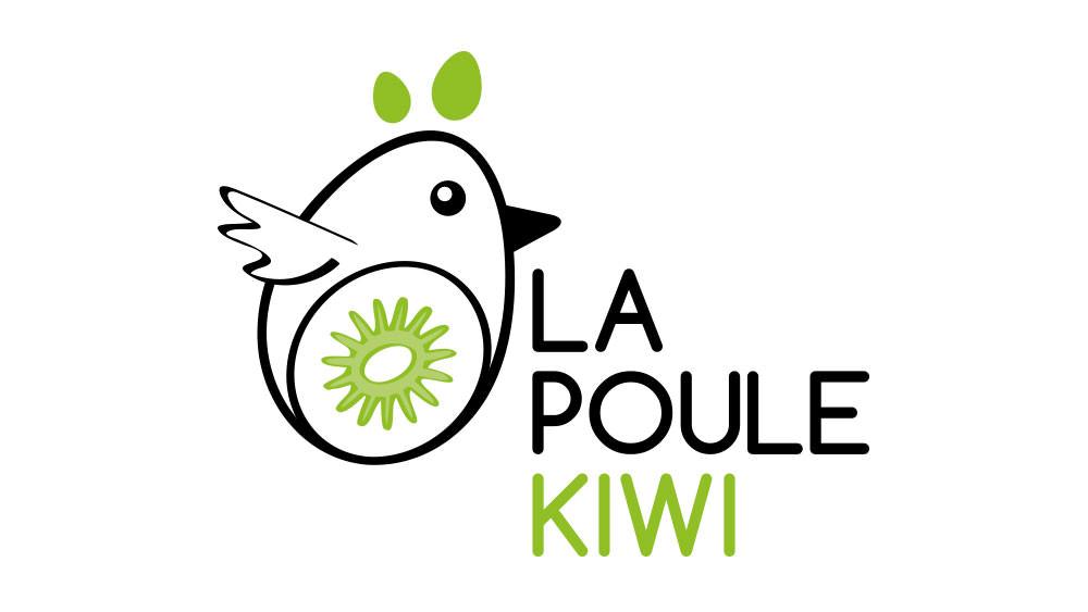 79-la-poule-kiwi