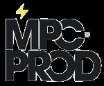 85-mpc-prod_resultat