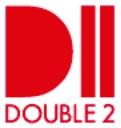 double-2