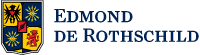 edmond-de-rothschild
