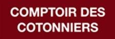 comptoir-des-cotonniers-1