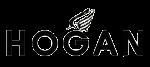 hogan_resultat