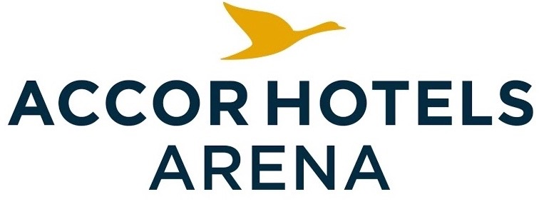 logo-accorhotels-arena-paris-1