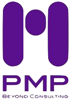 logo_pmp_consultor-1_resultat