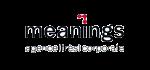 meanings_resultat