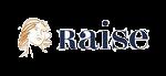 raise_resultat