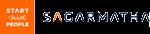 sagarmatha_resultat