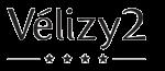 velizy2