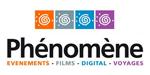 32-6-phenomene
