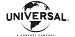 58-18-universal