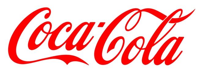 68-coca-cola