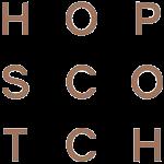 hopscotch_resultat