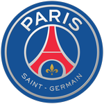 logo-psg_resultat