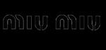 miu-miu_resultat