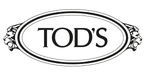 tods_resultat