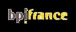 bpi-france_resultat