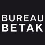 bureau-betak_resultat