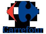 carrefour_resultat