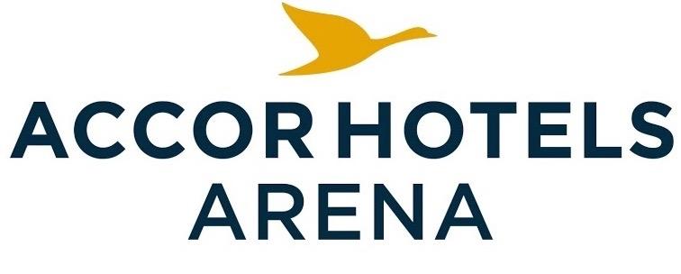logo-accorhotels-arena-paris-1