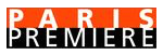 paris-premiere_resultat