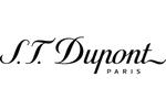 st-dupont_resultat